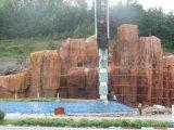 南京玻璃鋼雕塑制品