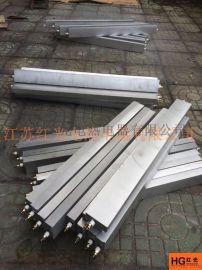 江蘇鑄鋁電熱板,質量保障