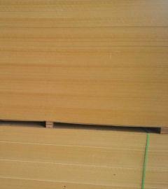 金泰木业全松木中纤板