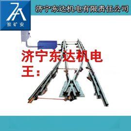 QFC型气控道岔装置供应全国气控道岔煤矿企业