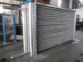 供应空气热交换器,GL II型散热器/散热排管,欢迎来电咨询