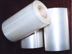 POF收缩膜,拉伸膜,保护膜
