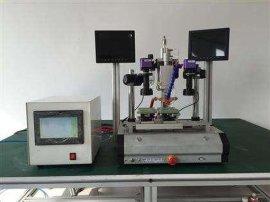 FPC/FFC热压焊机-柔性线路板脉冲焊接机|哈巴机厂家直销