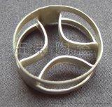 供應不鏽鋼扁環填料