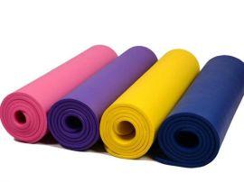 eva 瑜伽垫 EVA防滑垫
