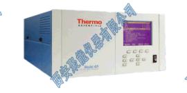 TR-9300B型烟气(CEMS)超低、超净排放连续 在线监测系统