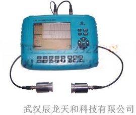 TS-C6非金属超声波探伤仪