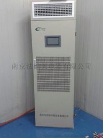 扬州移动工业空调 净化式恒温恒湿机组 性能稳定质量可靠