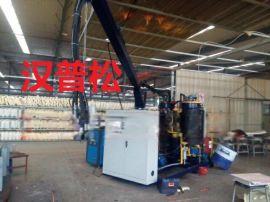 聚氨酯低压机 聚氨酯低压发泡机 低压聚氨酯发泡机 高压聚氨酯发泡机 聚氨酯发泡机多少钱