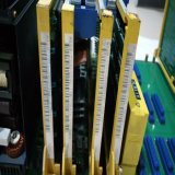 FANUC发那科电路板A16B-2200-0390/11B
