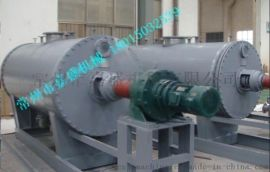 嘉盛机械供应真空耙式干燥机ZPG-1000