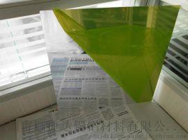 1050镜面铝板 日本住友镜面铝板 铝卷板