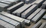 西南2A12铝棒;2024铝棒厂家;LY12合金铝棒,规格齐全。