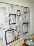 玻璃打印机_瓷砖打印机_玻璃、瓷砖背景墙 UV打印机