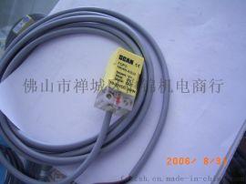 现货供应:`TENANIC`计数器 TAC-W611