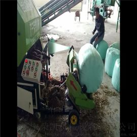 畜牧养殖业、畜牧牛羊养殖机械、养猪厂机械