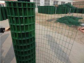 龙泰百川栅栏荷兰网又名波浪网q235材质美观大方,坚固耐用,方便运输和安装,具有过滤精度好,价格便宜