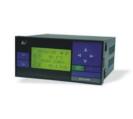 XMTDA、XMTDW、XMTED系列数字显示控制调节仪表