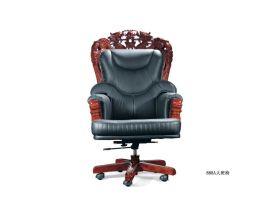办公椅【ME-D11】