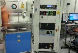 热电子束蒸镀,离子束辅助沉积IBD,增透膜,增反膜单层,复合光学薄膜,二氧化硅SiO2,Al耐高温,低温太空环境使用