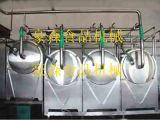 马铃薯淀粉加工设备厂家