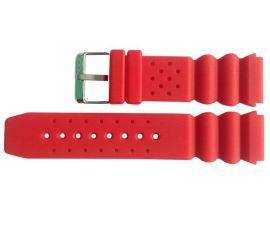 供应成表,高档硅胶表带,橡胶表带,塑胶套装,硅胶套装