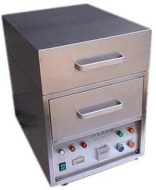 ITO导电膜玻璃表面清洗机