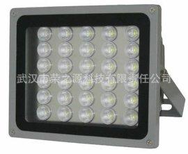 LED闪光灯(3W-S400)