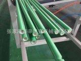 供应PPR管材生产线设备 ppr管生产线