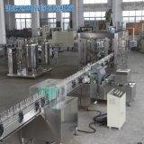廠家供應 每小時3000玻璃瓶清洗設備/全自動轉鼓式玻璃瓶清洗設備