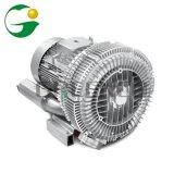 2RB740N-7GH57格凌气环式真空泵