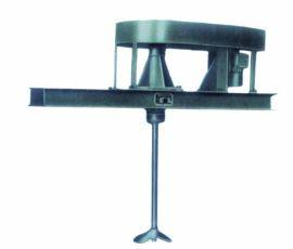 螺旋桨搅拌机(TY40系列)