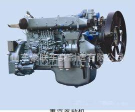 VG1246110094 重汽D12发动机 增压器连接弯管厂家直销价格图片
