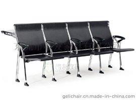 培训椅,培训室排椅,阶梯教室排椅,连排椅子,**排椅