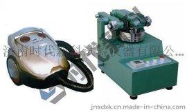 时代新科  MGL-5型滚动磨损试验机