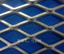 安平億利達供應鐵領牌JIS日標XS43鋼板網