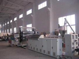 塑料板材生产线**山东兄弟联赢塑料焊接设备有限公司,技术专业,品质优良