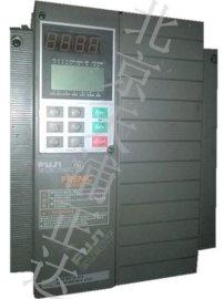 富士达电梯变频器维修富士变频器维修DT32LL1S-4CN全系列维修北京
