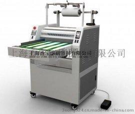 覆膜机 覆膜机厂家 覆膜机价格 上海香宝XB-V21T重型气动覆膜机