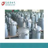 生产供应 单相/三相油浸式电力变压器 国际品质 专供出口