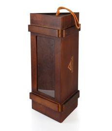 木质酒盒 实木酒盒 木质酒盒价格 高档酒盒设计 木质酒盒厂家