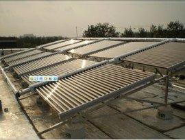 安阳龙田太阳能热水工程安阳市公安局特警支队