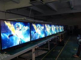供应防爆KTV专用70寸**系列液晶电视机