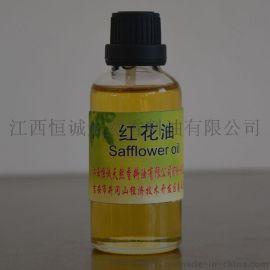 大量供应 红花籽油亚油酸69~79%