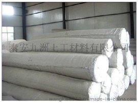湖北土工布,涤纶短丝土工布