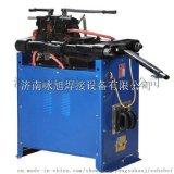 厂家直销闪光对焊机 手动闪光对焊机