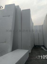 河南正之源保温材料厂//河南安阳保温板B1B2B3挤塑板
