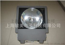 飞利浦MVF607/SON-T 250W泛光灯具