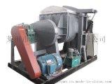 橡膠用捏合機 萊州科達化機捏合機廠家直銷