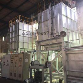 YTLLC-立式铝合金淬火炉